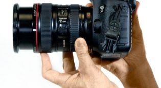 7 small creative photography tips phone